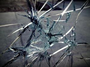 glass-63341_1280